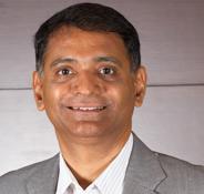 Natarajan-Krishnamurthy