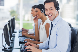 Audio Conferencing services by Voice Snap