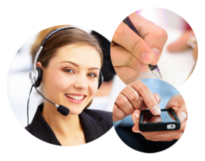 Audio Conferencing call Services by Voice Snap