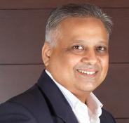 Rajaram-Muthukrishnan
