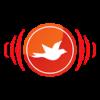 Voice Snap Messenger